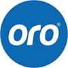 Oro Logo-website