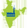 India Icon_Green